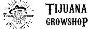 Tijuana Grow Shop