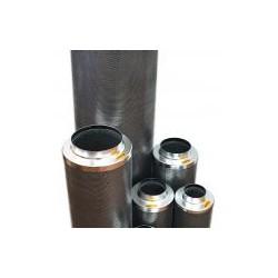 FILTRO CARBON PURE FACTORY 200/800 (1030 M3/H)