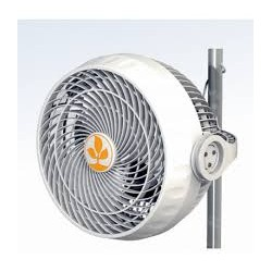 VENTILADOR MONKEY FAN 30W SECRET JARDIN