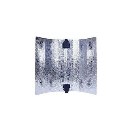 REFLECTOR DE (DOUBLE ENDED) ECO para LEC 630 w