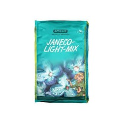 JANECO-LIGHTMIX 50L