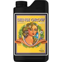 Sensi Grow  A + B