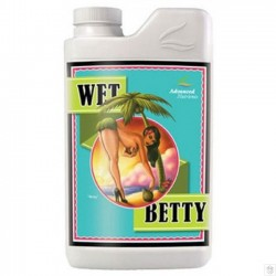 Wet Betty