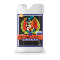 Connoisseur Bloom B 1L