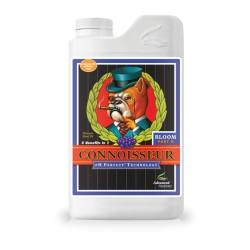 Connoisseur Bloom B 1L