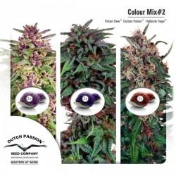 Colour Mix 2