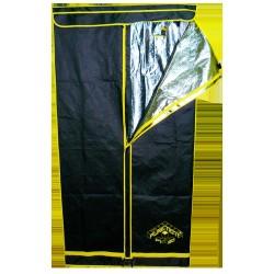 Armario Pure Tent 80x80x160