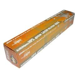 Bombilla Pure Light HPS 400 W Grow-Bloom Max