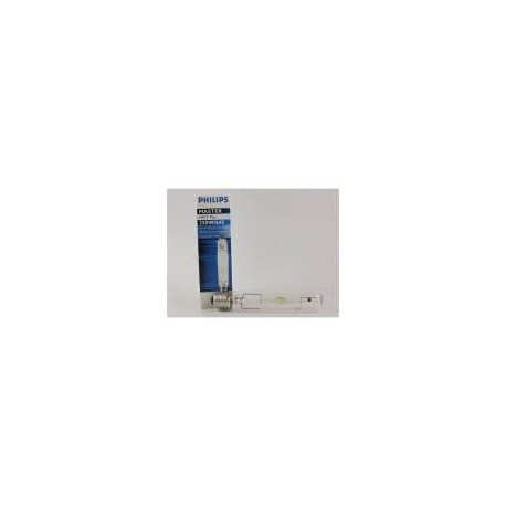 Bombilla Philips 250 W HPIT Plus