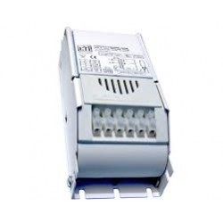 Balastro ETI Clase I 400 Wts