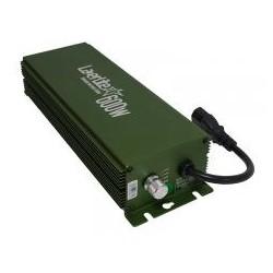 Balastro Electrónico Lazerlite 600 Wts Regulable