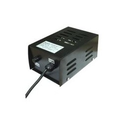 Balastro Agrolite 150 Wts Plug&Play