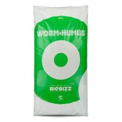 Worm Humus 40 L