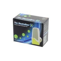Neutralizer Compact