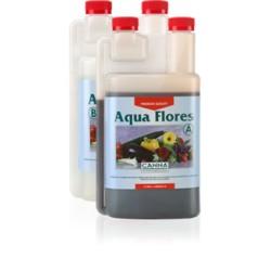 Aqua Flores A + B