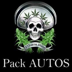 Pack Autos