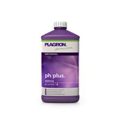 PH Plus (25%)