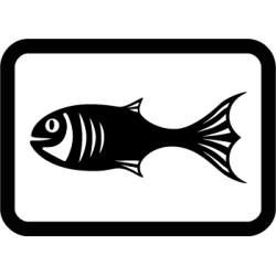 Guanokalong Polvo de Pescado