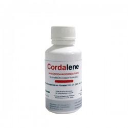 Cordalene (Bacillus Thuringiensis)