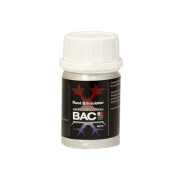 BAC Organic Root Stimulator