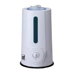 Humidificador Regulable 4 Litros Pure Factory