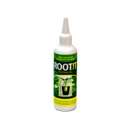 Rooting Gel 150 ml. Rootit