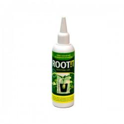 Rooting Gel 150 ml. Rootit