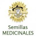 Semillas Cannabis Medicinal