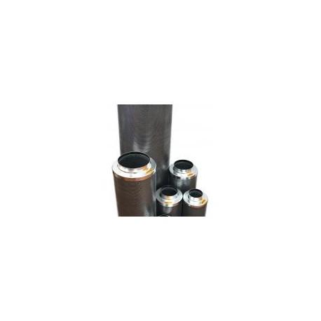 FILTRO CARBON PURE FACTORY 250/1000 (1400 M3/H)