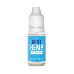 E-LIQUID  CBD 10ML SABORES
