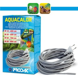 CABLE CALENTADOR AQUACALOR
