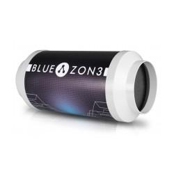 Generador de Ozono BlueOzone 3000MG