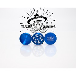 Champ High MINI POCKET GRINDER (30 MM)