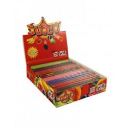 JUICY JAY'S KING SIZE SLIM