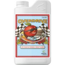 Overdrive 4L