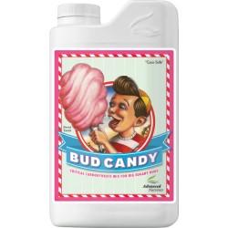 Bud Candy