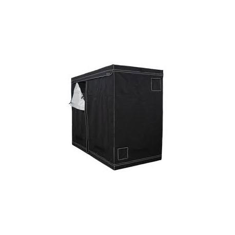 ARMARIO PURE TENT VERS 2.0 240X120X200