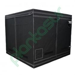 Armario Pure Tent 240x120x200