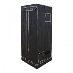 Armario Pure Tent 60x60x140