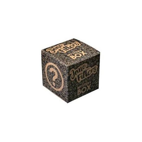 JANO FILTERS MYSTERY BOX