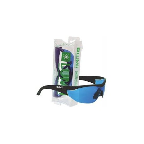 Gafas Lumii Growroom