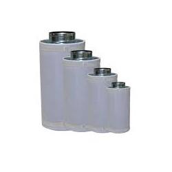 FILTRO CARBON PURE FACTORY 125/600 (450 M3/H)