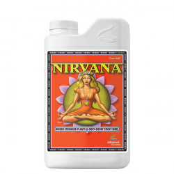 Nirvana 1 lt. Advanced Nutrients