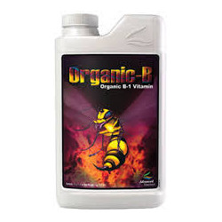 ORGANIC B1 (ADVANCED NUTRIENTS) 1L.