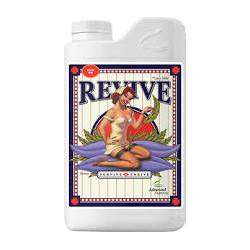 REVIVE ADVANCED NUTRIENTS (Revitalizador)