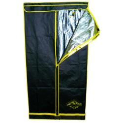 Armario Pure Tent 100x100x200