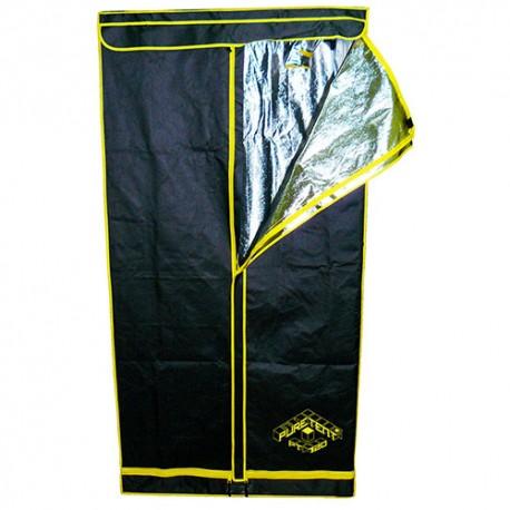 Armario Pure Tent 120x120x200