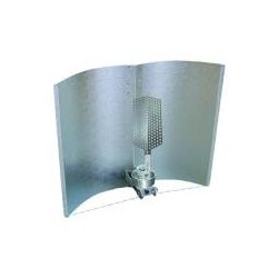 Reflector Adjust a Wings Profesional Medium con Spreader