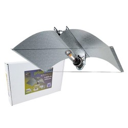 Reflector Azerwing Medium Vega 95%.55-V