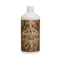 Bio Root Plus